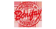 Bonifay